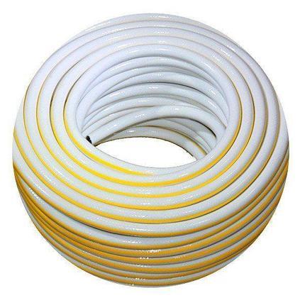 Шланг для газа Evci Plastik диаметр 9 мм, длина 50 м (GW 9), фото 2