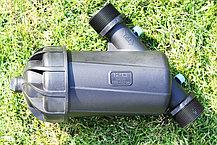 Фильтр Presto-PS дисковый 1,1/2 дюйма для капельного полива (1750-D-120), фото 2