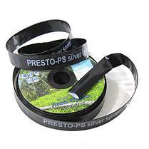Шланг туман Presto-PS лента Silver Spray длина 200 м, ширина полива 6 м, диаметр 32 мм (502008-7), фото 2