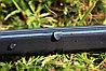 Капельная лента Presto-PS щелевая Blue Line отверстия через 30 см, расход воды 2,7 л/ч, длина 500 м, фото 4