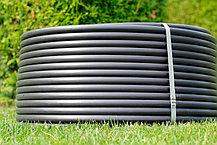 Капельная трубка слепая Presto-PS диаметр 16 мм, длина 150 м (TS150-16), фото 2