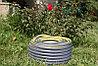 Шланг садовый Tecnotubi Retin Professional для полива диаметр 3/4 дюйма, длина 50 м (RT 3/4 50), фото 3