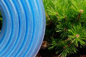 Шланг поливочный Evci Plastik Export высокого давления диаметр 8 мм, длина 50 м (VD 8 50), фото 2
