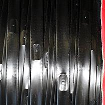 Капельная лента Presto-PS эмиттерная Powerdrip капельницы через 30 см, расход 2.2 л/ч, длина 2500м (PD-30-2500), фото 3