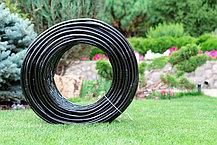 Капельная трубка многолетняя Presto-PS с капельницами через 25 см, длина 200 м (MCL-25-200), фото 2