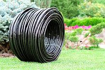 Капельная трубка многолетняя Presto-PS с капельницами через 33 см, длина 200 м (MCL-33-200), фото 3