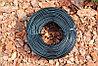 Капельная трубка слепая Presto-PS для садовых капельниц диаметр 3,5 мм, длина 200 м (PVH 3B), фото 2