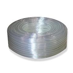 Шланг пвх пищевой Presto-PS Сrystal Tube диаметр 20 мм, длина 100 м (PVH 20 PS)