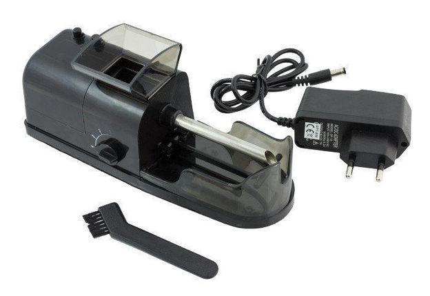 Автоматическая машинка для набивки сигарет AG 452, фото 2