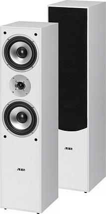 Акустическая система AEG LB 4711 белая, фото 2