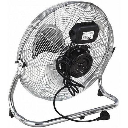 Вентилятор напольный  AEG VL 5606, фото 2