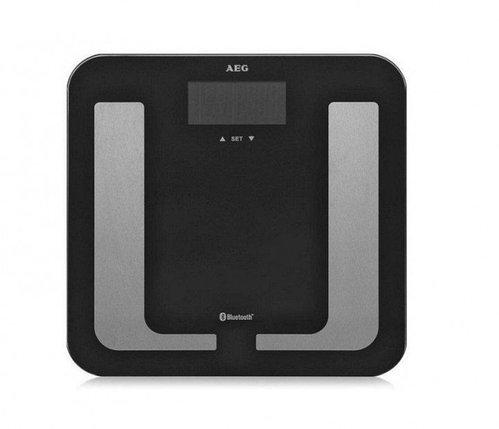 Весы диагностические AEG PW 5653, фото 2