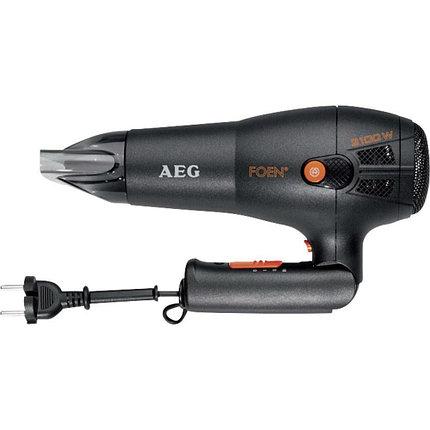 Фен для волос AEG HT 5650, фото 2