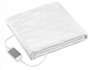 Электрическое одеяло AEG WUB 5647 70х150 см 60 Вт, фото 2