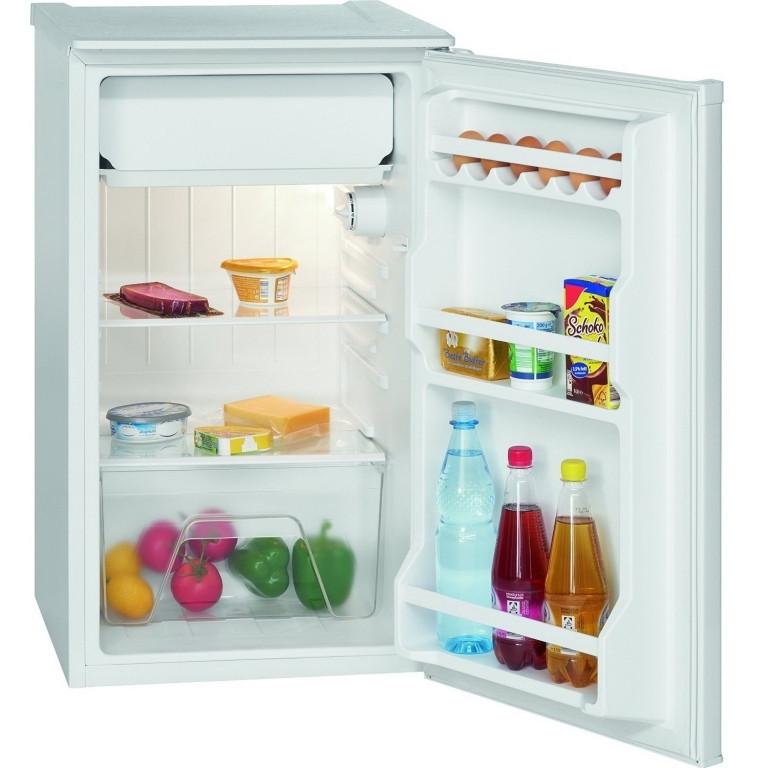Холодильник BOMANN KS 3261