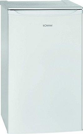 Холодильник BOMANN KS 3261, фото 2