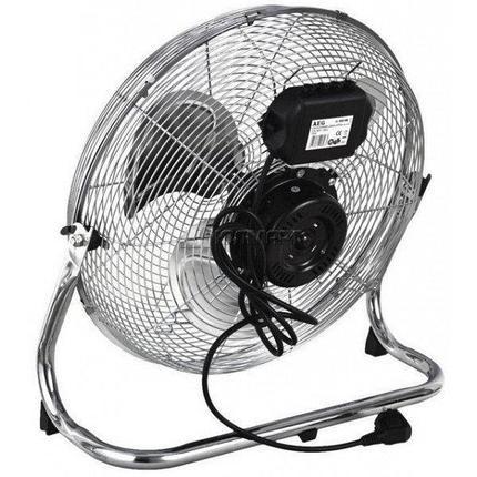 Вентилятор CLATRONIC VL 3730 WM, фото 2