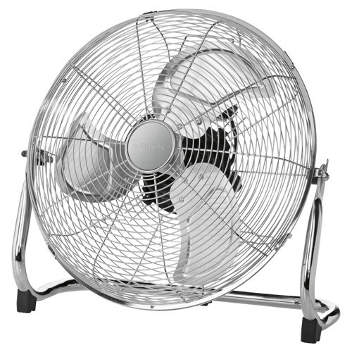 Вентилятор CLATRONIC VL 3731 WM