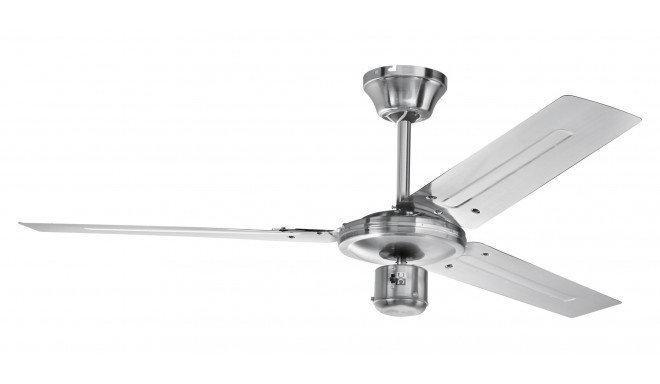 Потолочный вентилятор CLATRONIC D-VL 5666