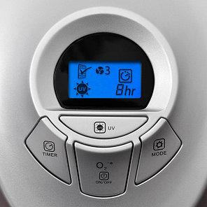 Увлажнитель воздуха M-K00D1 PERFECT, фото 2
