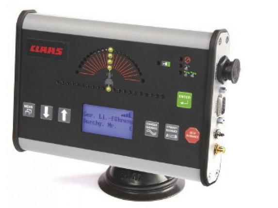 GPS-навигатор для сельхозтехники CLAAS GPS COPILOT, фото 2