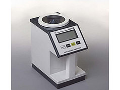 Влагомер зерна PM-450 Kett Electric Laboratory