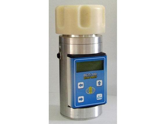 Влагомер зерна и семян ВСП-100, фото 2
