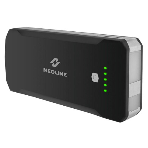 Пуско-зарядное устройство NEOLINE Jump Starter 850A
