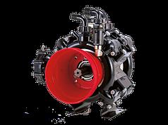 Мембранно-поршневой насос AR 160