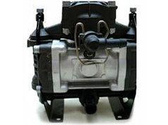 Мембранно-поршневой насос COMET BP 40 K