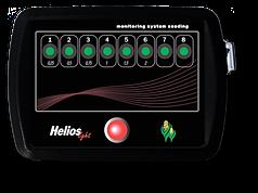 Система контроля высева Helios-light