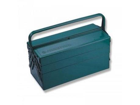 Ящик для инструмента переносной, фото 2