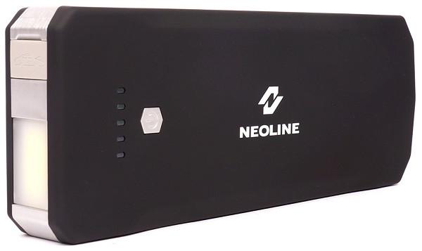 https://www.spb812.com/_files/spb812.com_neoline-jump-starter-850a_9s.jpg