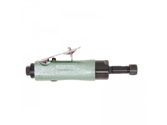 Бормашина пневматическая патрон 6мм, 4000 об/мин, 300 л/м, JAG-0806RM