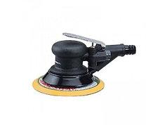 Вакуумная орбитальная шлифмашинка с самоотводом 10000 об/мин, JAS-6534-6HE
