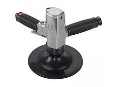 Вертикальная полировальная машина 2500 об/мин, 170 л/мин., JAS-6552