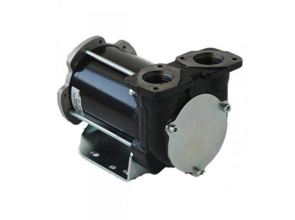 BP 3000 DC (PIUSI) - насос для перекачки дизельного топлива 12 В, 50 л/мин, фото 2