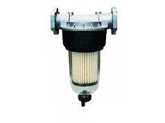 Фильтр дизельного топлива FH700A, 30 микрон, до 70 л/мин