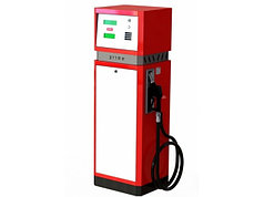Топливораздаточная колонка Prime P5000P