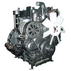 Двигатель KM385BT