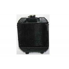 Радиатор XT180