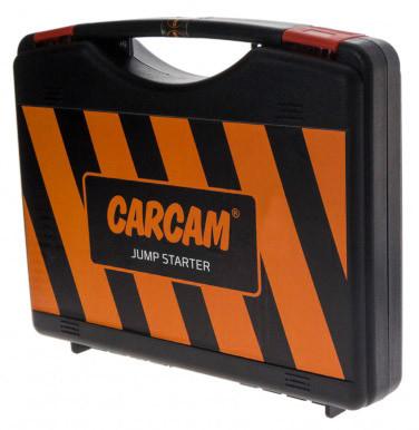 https://www.spb812.com/_files/spb812.com_carcam-pzy-10_3.jpg