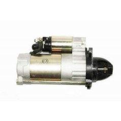 Стартер QDJ1308J (QD1408D) 12V 3кВт N11(редукторный.) TY295