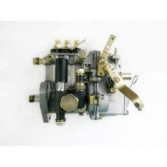 Насос топливный двигателя LL380BT