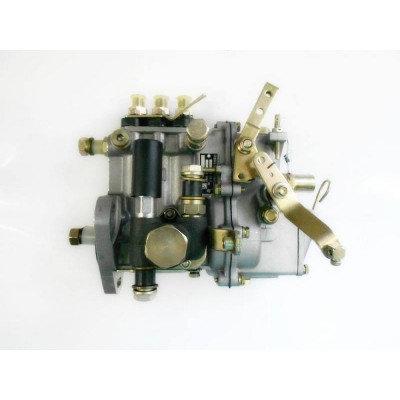 Насос топливный двигателя LL380BT, фото 2