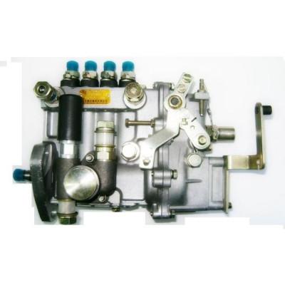 Насос топливный в сборе ZN490BT