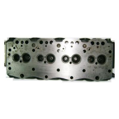 Головка блока цилиндров ZN490BT