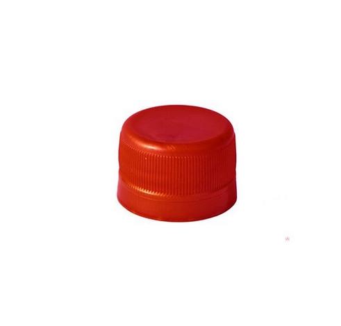 Пробка на пластиковую бутылку, 1 шт