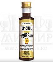 "Эссенция Still Spirits ""Honey Bourbon Spirit"" (Top Shelf), на 2,25 л"