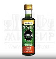 "Эссенция Still Spirits ""Melon Liqueur"" (Top Shelf), на 1,125 л"